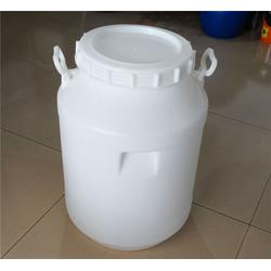 化工塑料桶_福建化工塑料桶_众越塑料制品(查看)图片