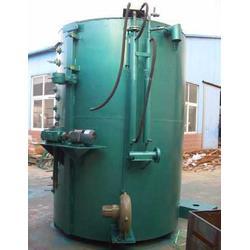 中型高温井式炉,路通炉业,中型高温井式炉制造图片