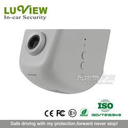 厂家奥迪专用行车记录仪安霸A7方案,广角高清监控行车记录仪图片