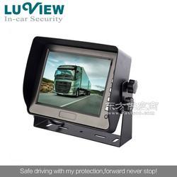 厂家直销5.6寸显示器,台式高清液晶显示器图片