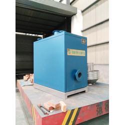 富平甲醇锅炉-甲醇锅炉案例-范德力锅炉(优质商家)图片