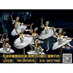 芭蕾舞蹈服装定制_石景山芭蕾舞蹈服装定制_上门量尺图片