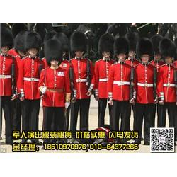 影视军人服装租赁|发货快|宣武区影视军人服装租赁图片