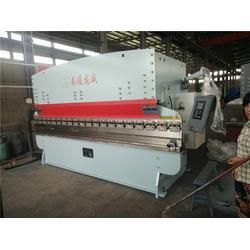 6x2500剪板机-剪板机-龙威机械图片