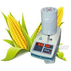 好用的苞米水分测定仪 苞米快速验水仪 就选冠亚牌图片