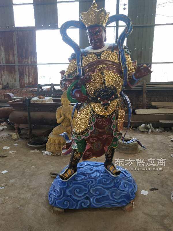 旭升铜雕(图),铜雕佛像铸造,铜雕佛像图片