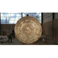 山西铸铜浮雕专业生产厂家,太原铸铜浮雕,旭升铜雕图片