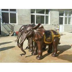 广州铸铜佛像雕塑铸造厂家加工_优质商家 、旭升铜雕图片