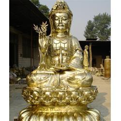 唐县旭升铜雕(多图)|阿弥陀佛制作图片