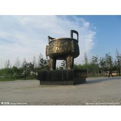 青铜器,旭升铜雕,青铜器厂家图片