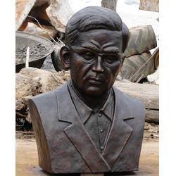 西方名人雕塑|名人雕塑|唐县旭升铜雕厂家图片