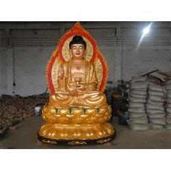 太原寺庙铜佛像定做|旭升铜雕|山西寺庙铜佛像定做厂家哪家好