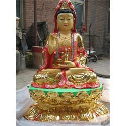 如来佛铜像-旭升铜雕(在线咨询)如来佛铜像工艺品图片