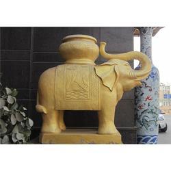河北铜象铸造,旭升铜雕(在线咨询),铜象铸造专业制作厂家图片