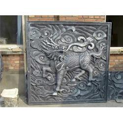 旭升铜雕(图)、山西铸铜浮雕厂家、太原铸铜浮雕图片