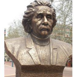 河北旭升铜雕销售(图),人物雕塑,人物雕塑图片