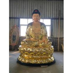 铜佛像,河北旭升铜雕,小型铜佛像图片
