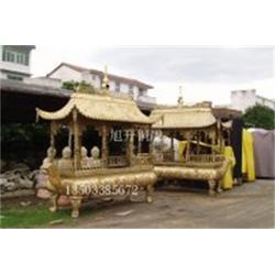 旭升銅雕(圖)、寺廟四足銅香爐支持定做、廣州寺廟四足銅香爐圖片