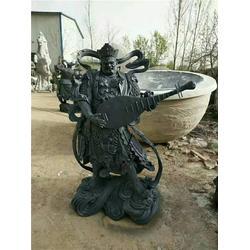 辽宁铜雕佛像图片