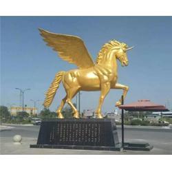 广州现代人物雕塑铸造专业厂家_优质商家 |旭升铜雕图片