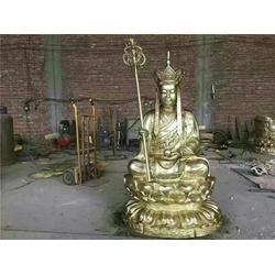 旭升铜雕(图),内蒙古佛像铸铜雕塑生产厂家,外蒙佛像铸铜雕塑图片