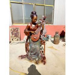 吉林当代城市广场雕塑|当代城市广场雕塑专业生产厂家|旭升图片