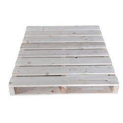 超捷包装-出口木箱(图)|木托盘加工|连云港木托盘图片