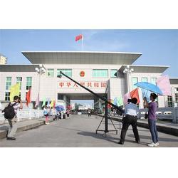 南宁宣传片_派奇影视_城市形象宣传片图片