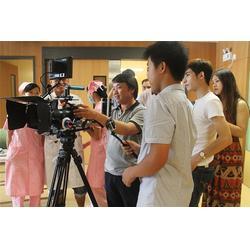 横县电视短片,派奇影视公司,电视短片报价图片