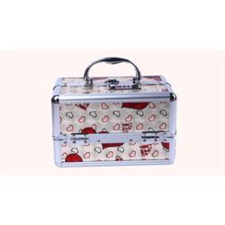 美容美发箱包,山东美容美发箱,鸿威箱包质量可靠(查看)图片