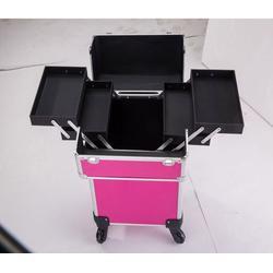 拉杆箱、拉杆箱、鸿威箱包品牌工厂图片