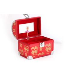 专业化妆箱怎么挑、化妆箱、鸿威箱包品牌工厂(查看)图片