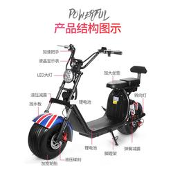 适合女的骑的电动车、腾程五金科技(在线咨询)、光山电动车图片