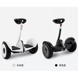 一个轮子的平衡车_南通平衡车_腾程五金科技(查看)图片