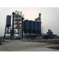 海州重工(图)_郑州干粉砂浆设备_驻马店干粉砂浆图片