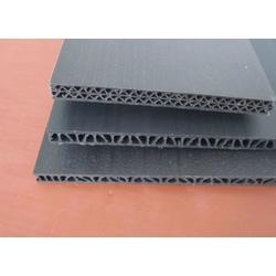 pp建筑模版机械 ,金韦尔机械(在线咨询),pp建筑模版图片