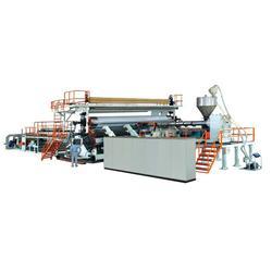 LDPE防水卷材、金韦尔机械(在线咨询)、PE防水卷材图片