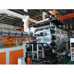 金韦尔机械(多图)_氟材料板材澳门美高梅图片