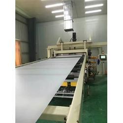 PP板材机器,PP,PP板材设备图片