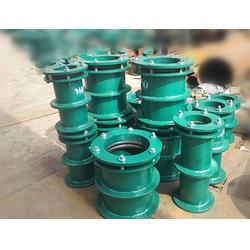 不锈钢防水套管厂家电话-玉溪不锈钢防水套管-通杰防水套管销售图片