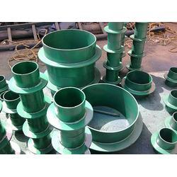 丽江刚性防水套管|通杰门业|丽江刚性防水套管多少钱一米图片