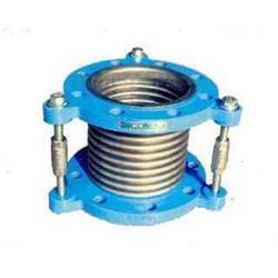 迪慶鋼制伸縮節安裝-迪慶鋼制伸縮節-通杰門業圖片