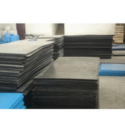 溜冰场超高聚乙烯板 安阳超高工业 超高聚乙烯板图片