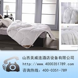 酒店客房用品|榆次酒店客房用品|美威连(查看)图片