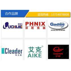 购买清洁设备去哪家-清洁设备-山西美威连图片