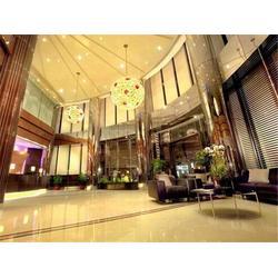 榆次酒店客房用品、山西美威連酒店、酒店客房用品圖片