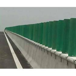 昌顺交通设施(图),停车场减速带,淮南减速带图片