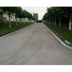 道路标线厂家-池州道路标线-合肥昌顺标线(查看)图片