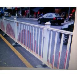 安徽波形护栏、昌顺交通设施、波形护栏图片