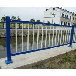 道路防护栏杆厂家-安徽道路防护栏-合肥昌顺交通设施(查看)图片